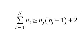 Equation 2.JPG
